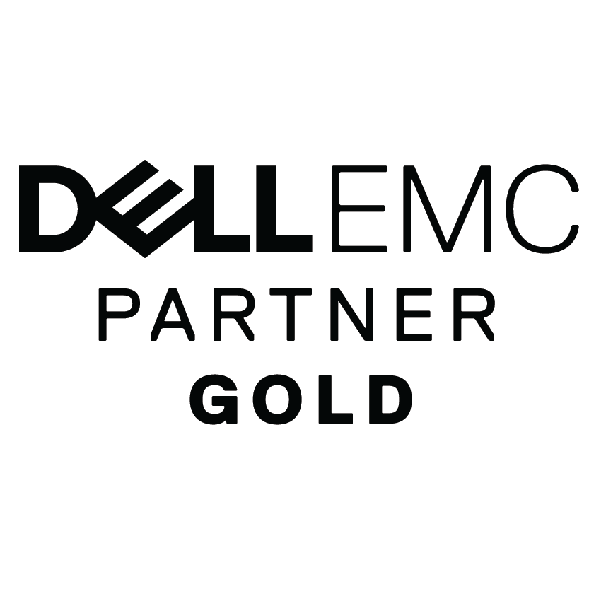 AVeS Cyber Security is a Dell EMC Gold partner