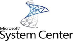 MS System Center
