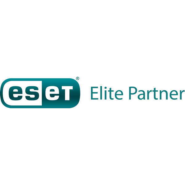 Partner-Elite-Eset