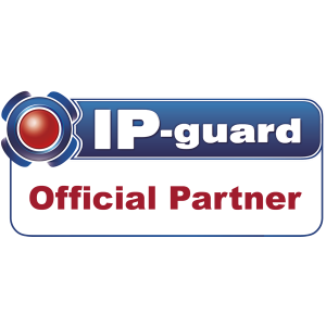 Partner-Official-IP-guard
