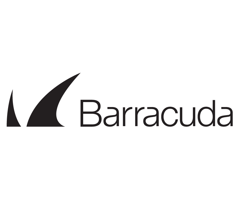 AVeS is a Barracuda Platinum partner