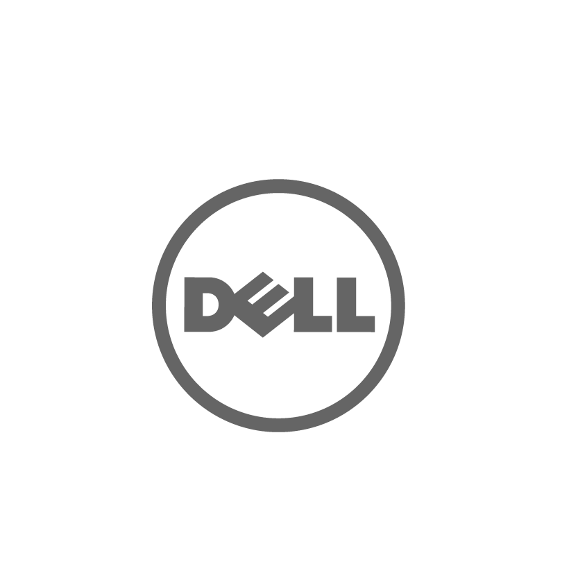 AVeS is a Dell Professional Service partner