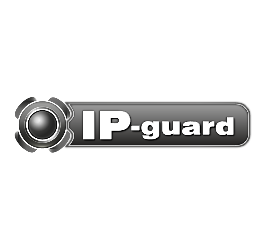 AVeS is the official IP-guard distributor for South Africa