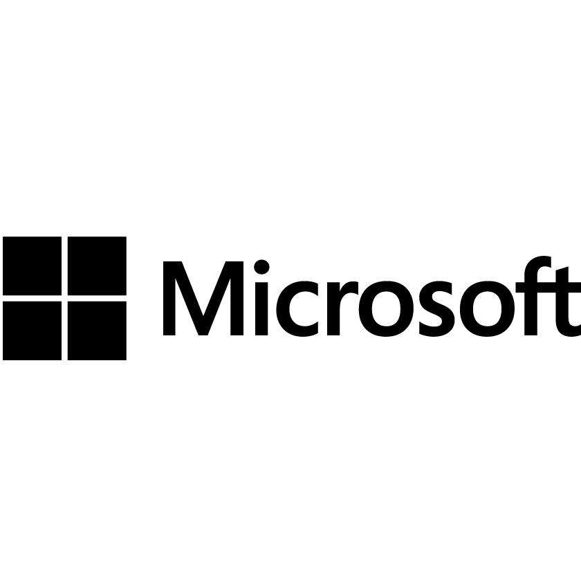 AVeS is a Microsoft Gold and Silver partner