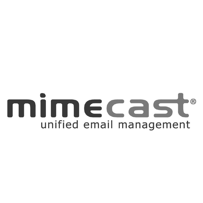 AVeS is a Registered Mimecast partner