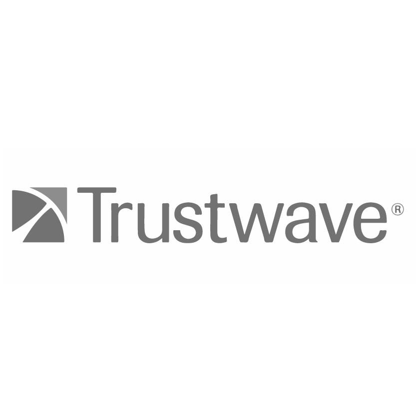 AVeS is a Trustwave Silver Partner
