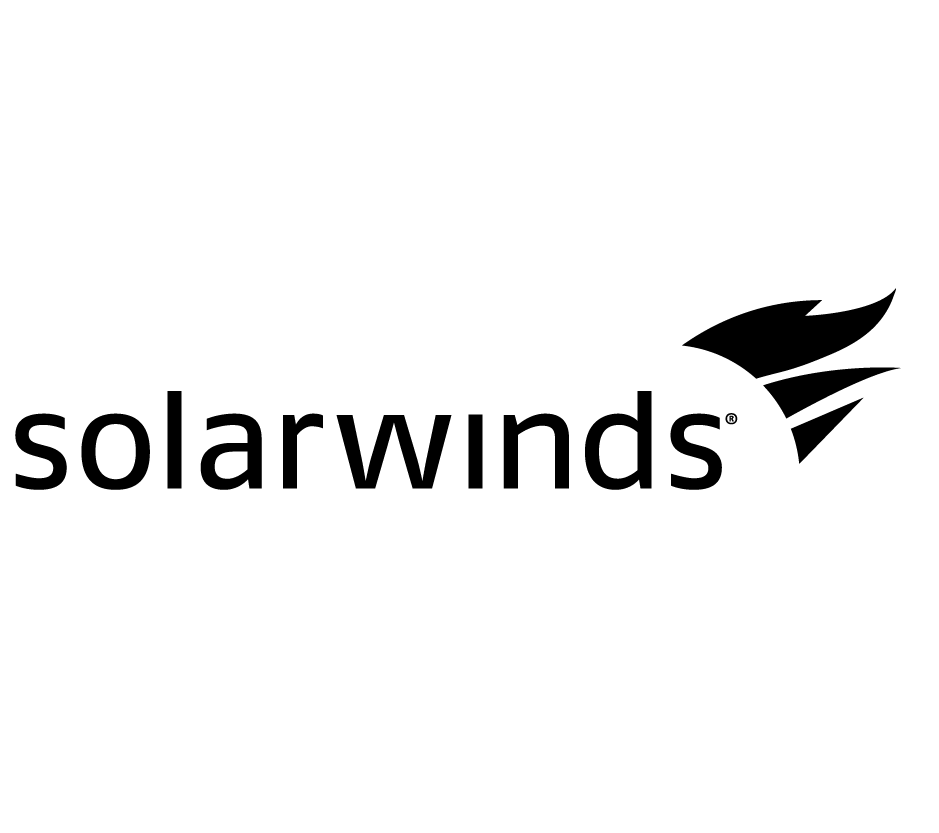 AVeS is a Registered Solarwinds Partner