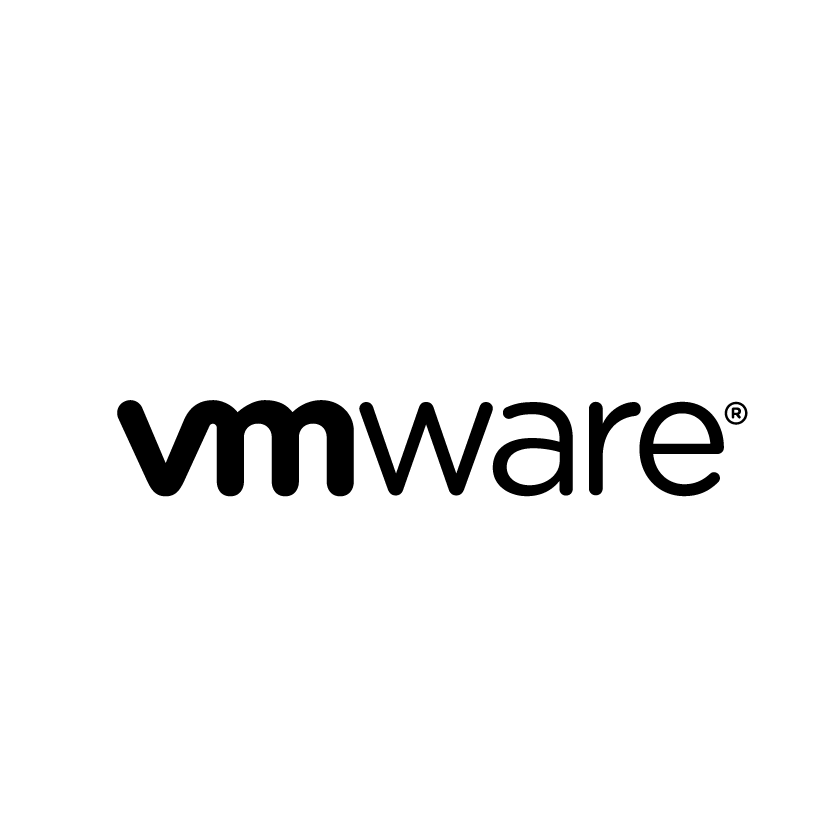 AVeS is a vmware Solutions Partner