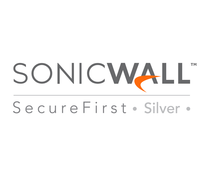 AVeS Cyber Security is a SonicWALL Silver Partner