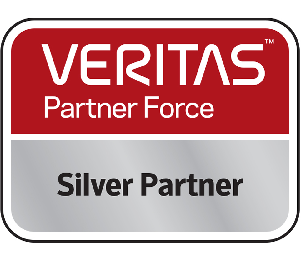 AVeS Cyber Security is a Silver Veritas partner