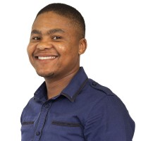 Bongani Malinga: Media Communications Liaison