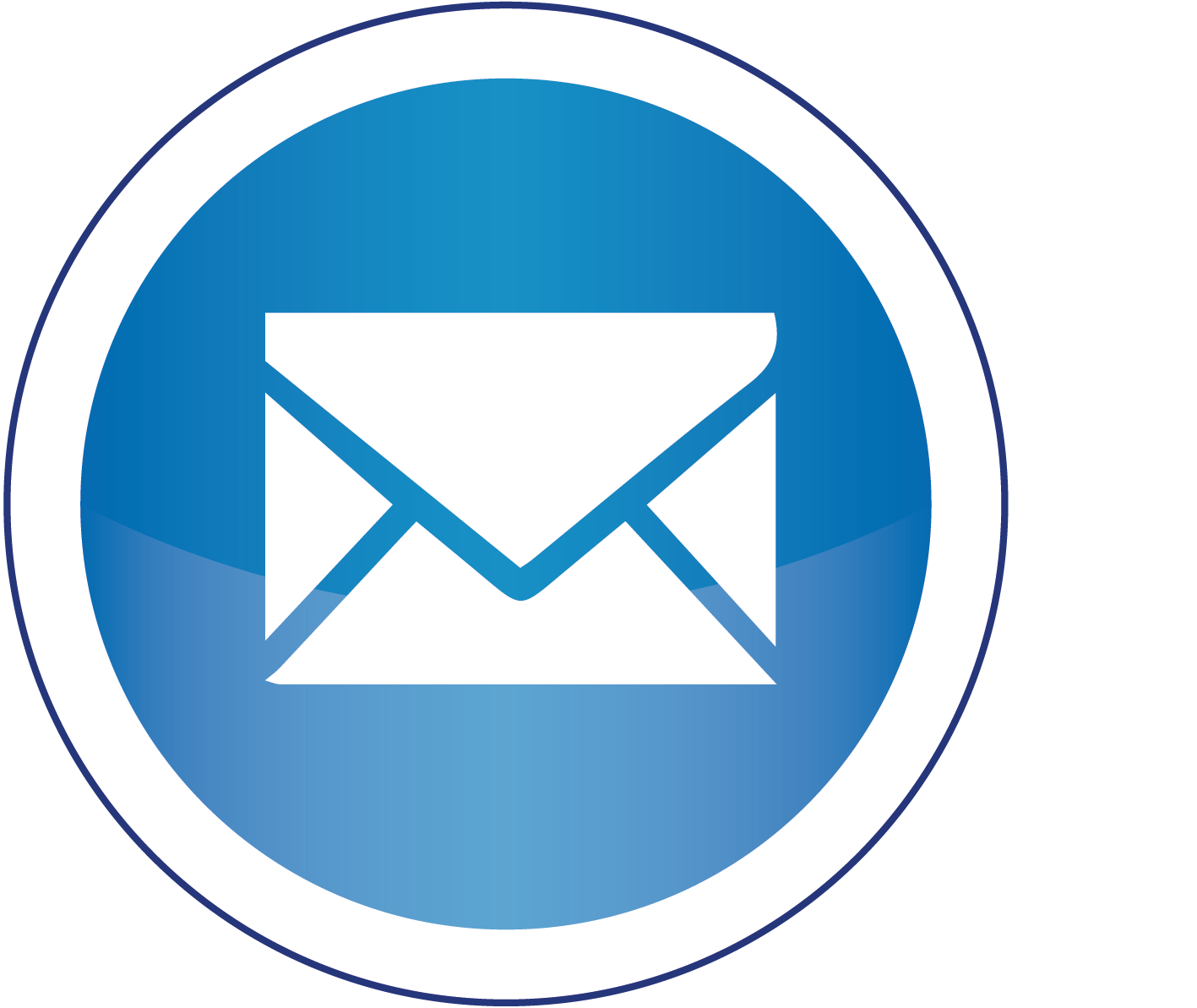 IP-guard Email Management Module