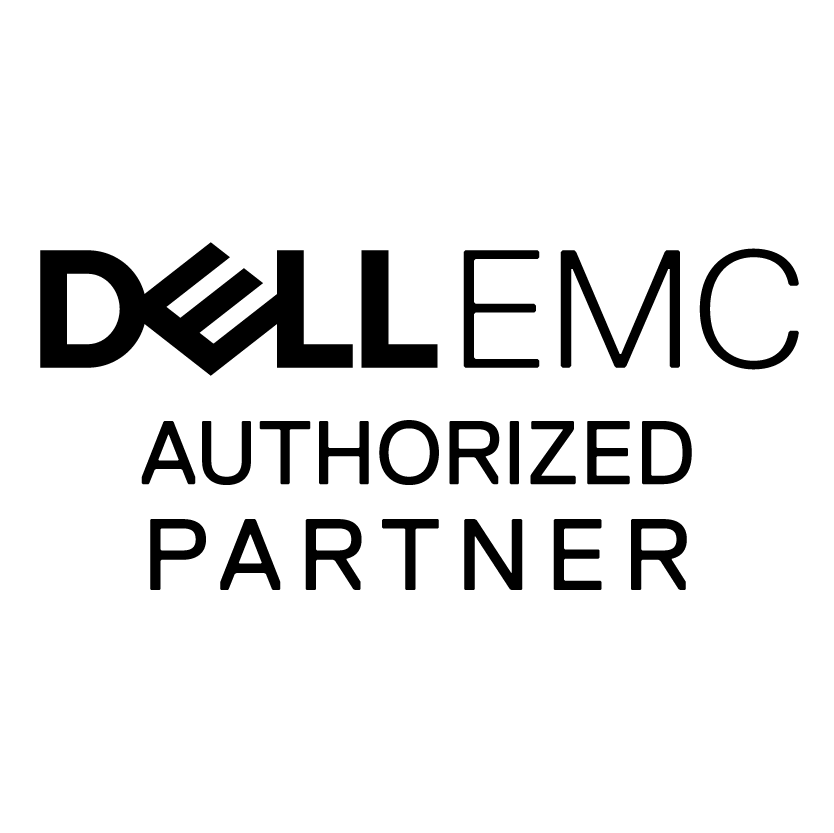 AVeS Cyber Security in an Authorised DellEMC partner