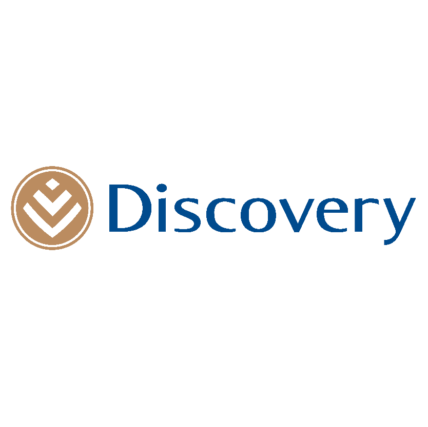 AVeS Cyber Security is Discovery Insure's Cyber partner