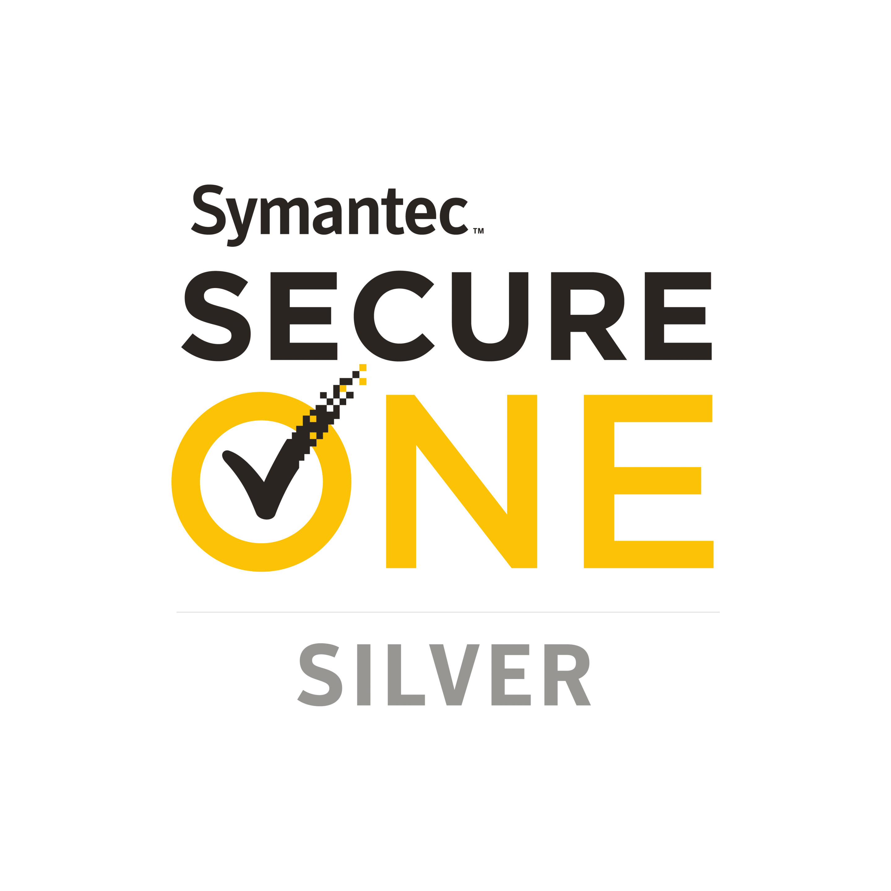 Symantec - AVeS Cyber Security