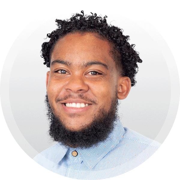 Kevin Louw: First Line Support Engineer at AVeS Cyber Security
