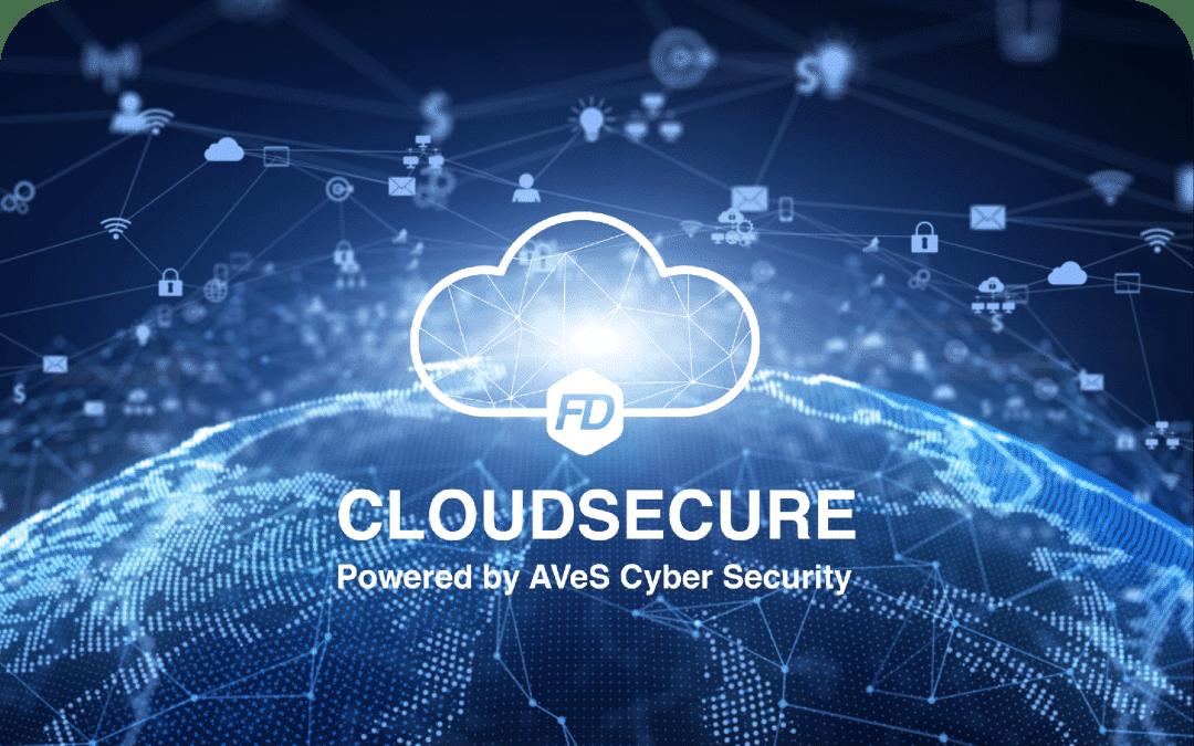 CloudSecure 3 – Azure AD Webinar
