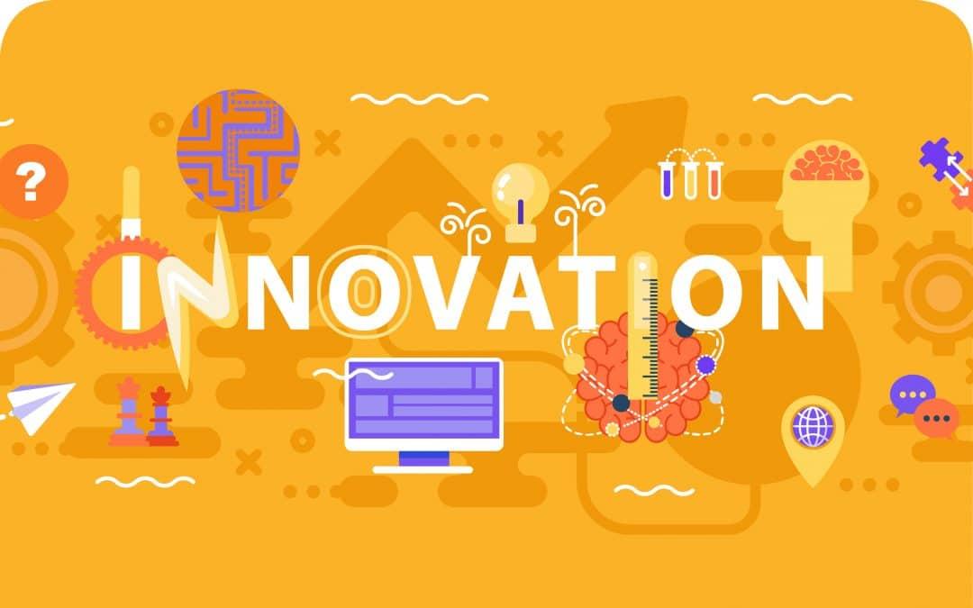 Digital era brings a new breed of CIO