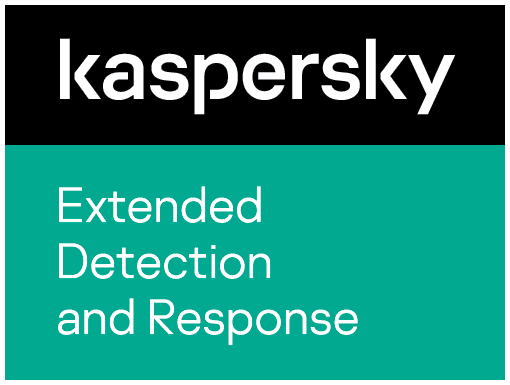 AVeS Cyber Security is a Kaspersky Extended Detection and Response Specialisation Partner