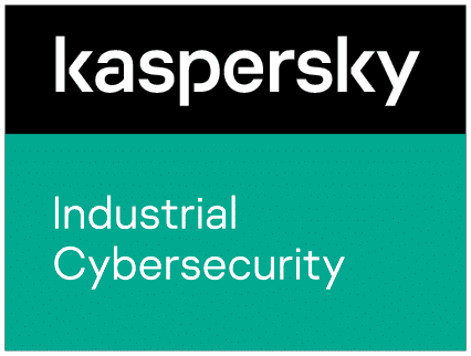 AVeS Cyber Security is a Kaspersky Industrial Cybersecurity Specialisation Partner