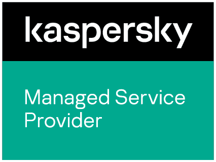 AVeS Cyber Security is a Kaspersky MSP Specialisation Partner