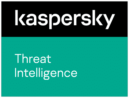 AVeS Cyber Security is a Kaspersky Threat Intelligence Specialisation Partner