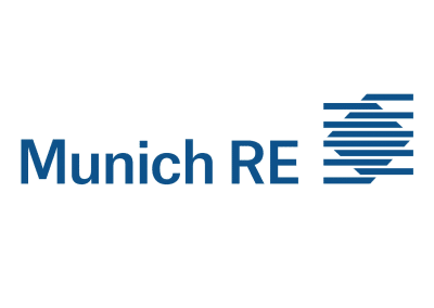 Protected: Munich RE