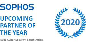 AVeS Cyber Security is Sophos' Upcoming Partner of the Year 2020